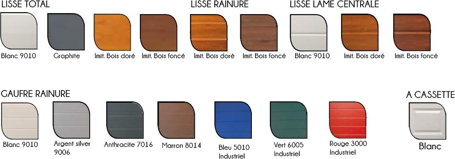 sectionnelle-coloris-et-panneaux